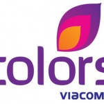 20130325104512_Colors-logo
