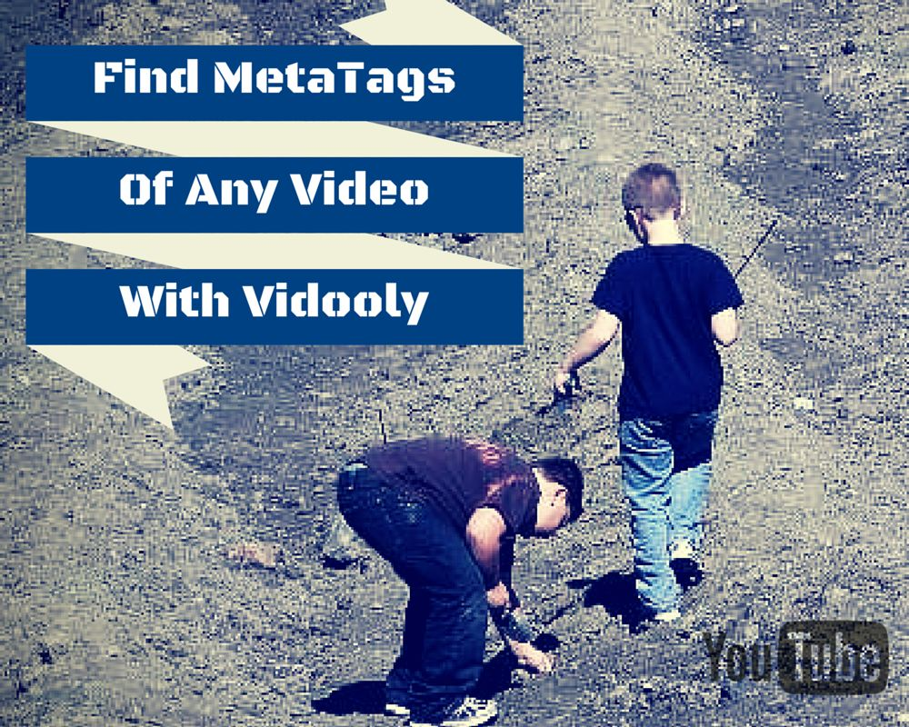 https://vidooly.com/blog/wp-content/uploads/2014/10/Find-MetaTags-Of-Any-YouTube-Video-With-Vidooly_1.jpg