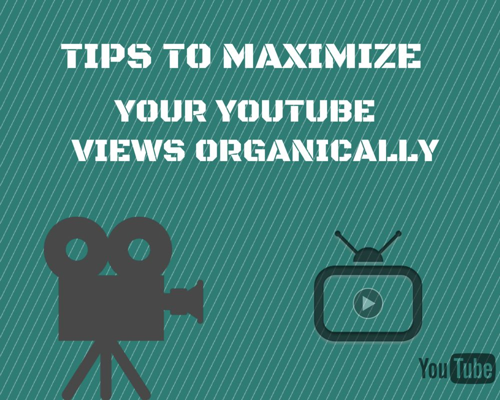 https://vidooly.com/blog/wp-content/uploads/2014/10/Tips-to-Maximize_1.jpg