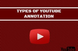 YOUTUBE ANNOTATION_1 (1)