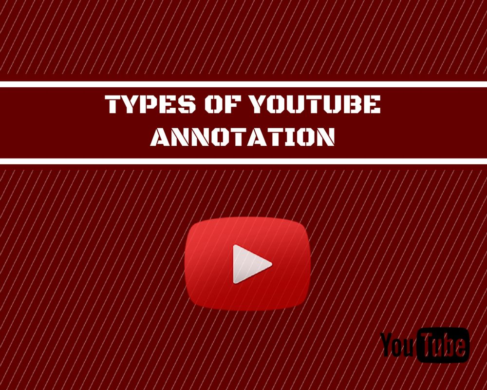 https://vidooly.com/blog/wp-content/uploads/2014/10/YOUTUBE-ANNOTATION_1-1.jpg