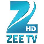 Zee-TV-HD