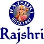 rajshri_173661