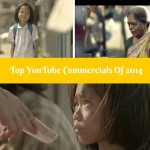 10 YouTube commercials of 2014 that will inspire every Indian