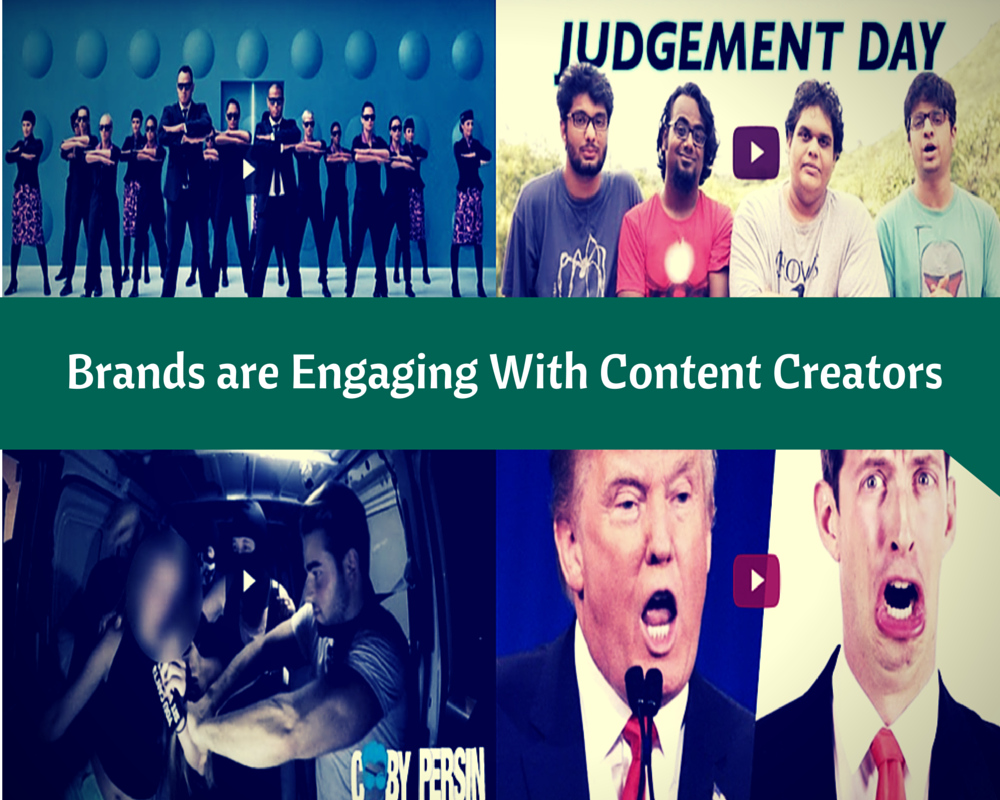 https://vidooly.com/blog/wp-content/uploads/2015/01/Different-types-of-Brand-Integration-on-YouTube-1.png