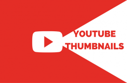 How to optimise your YouTube Thumbnails