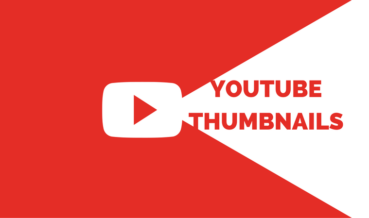 how to optimise your youtube thumbnails read blog. Black Bedroom Furniture Sets. Home Design Ideas