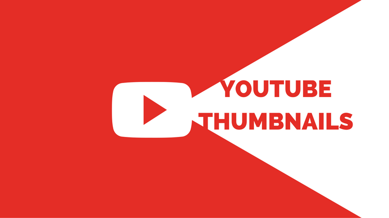 https://vidooly.com/blog/wp-content/uploads/2015/01/How-to-optimise-your-YouTube-Thumbnails.png