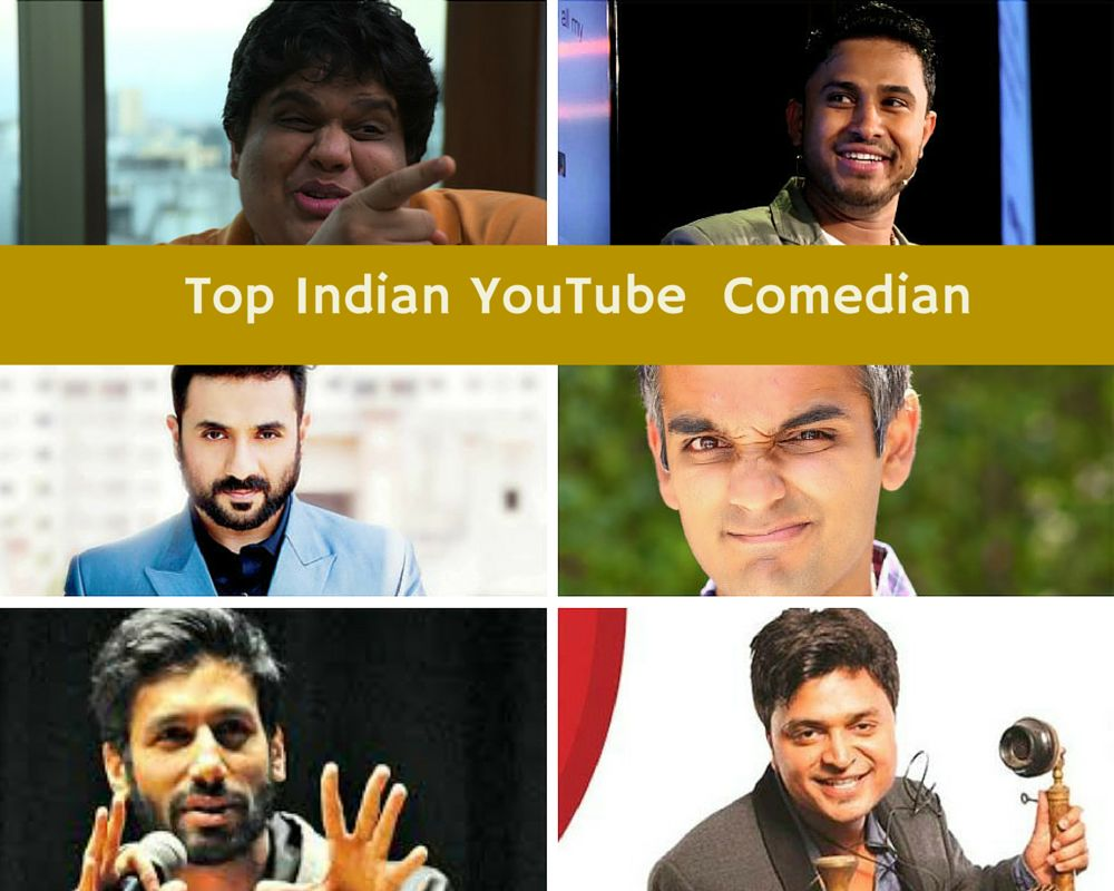 EIC: Kunal Rao on Dandia - YouTube