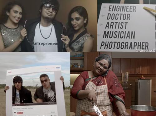 https://vidooly.com/blog/wp-content/uploads/2015/01/Varun-Anu-Aunty.png