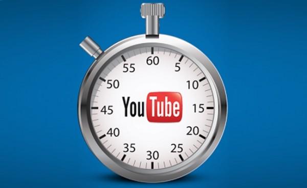https://vidooly.com/blog/wp-content/uploads/2015/01/youtube-posting-time.jpg