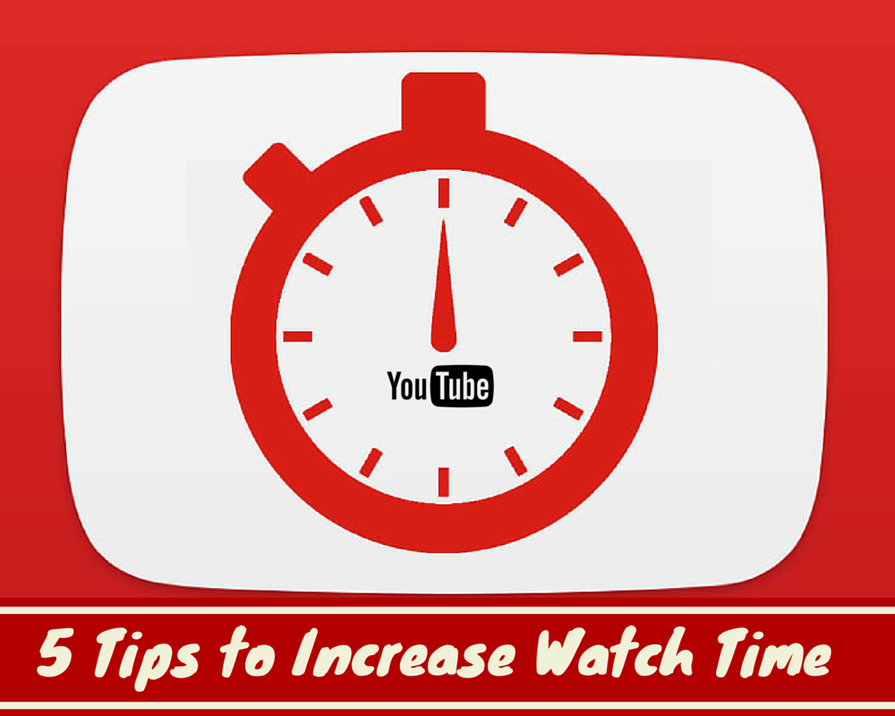 https://vidooly.com/blog/wp-content/uploads/2015/02/5-tips-to-increase-watch-time1.png