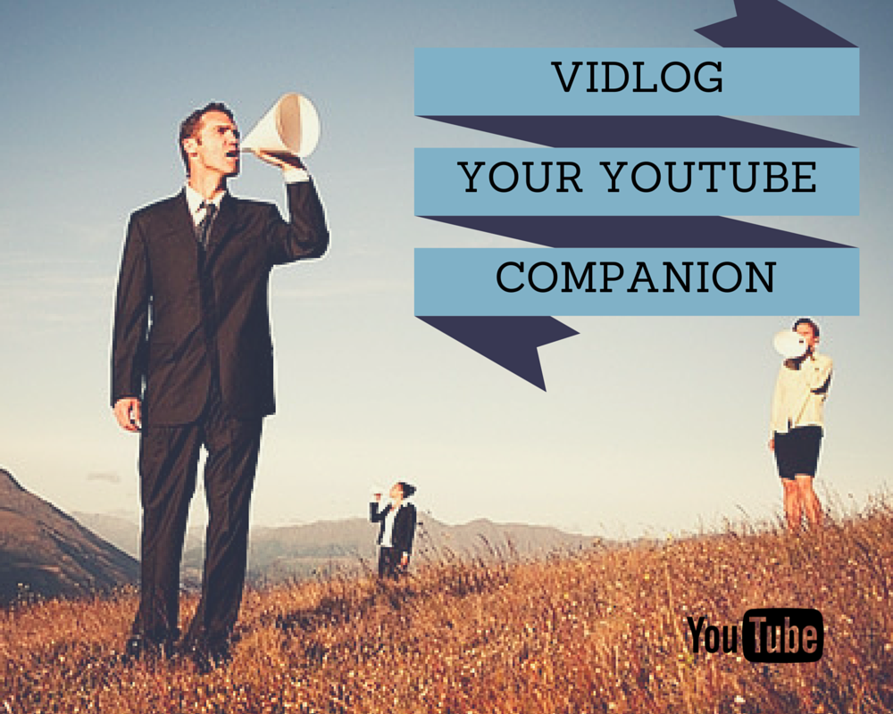 https://vidooly.com/blog/wp-content/uploads/2015/02/Different-types-of-Brand-Integration-on-YouTube-3.png