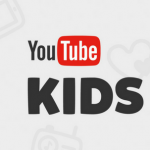 Top 10 Indian YouTube Channels in the genre of kids