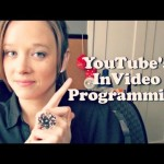 Reap the Benefits of INVideo Programming