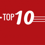 Top 10 trends in video marketing for 2015