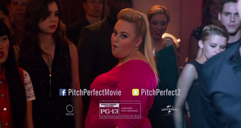 Pitch_Perfect_2_-_Official_Super_Bowl_Spot__HD__-_YouTube_1-800x4271