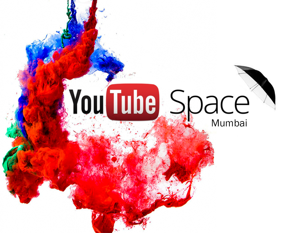 YouTube space comes to India – What creators can expect?