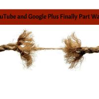 YouTube_GooglePlus