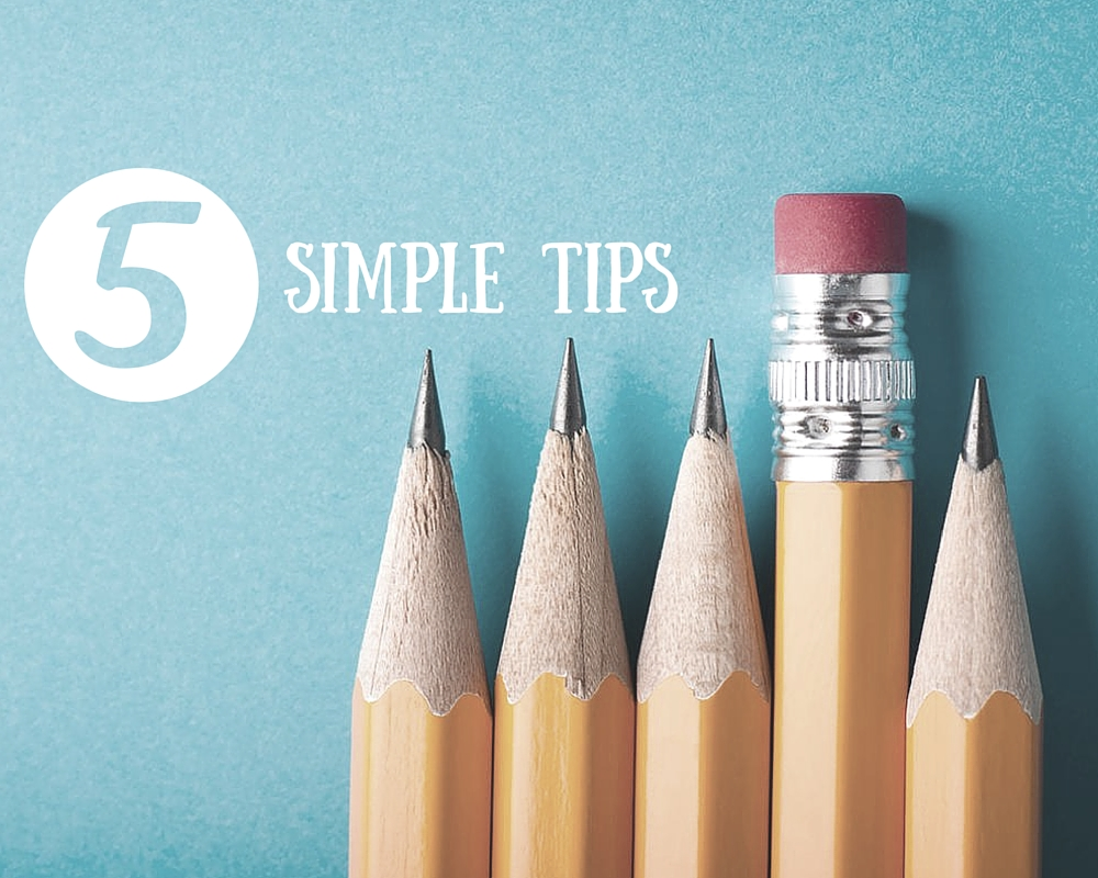 https://vidooly.com/blog/wp-content/uploads/2015/09/Simple-Tips-2.jpg