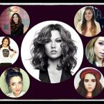 Top Six Beauty Vloggers on YouTube + Karlie Kloss