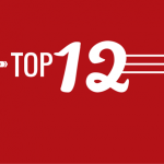 Top 12 YouTube Channels in India – 2015 Updated