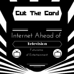 Internet Ahead of Television – Futurama of Entertainment
