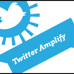 How Twitter Amplify is Simplifying Online Video Advertising