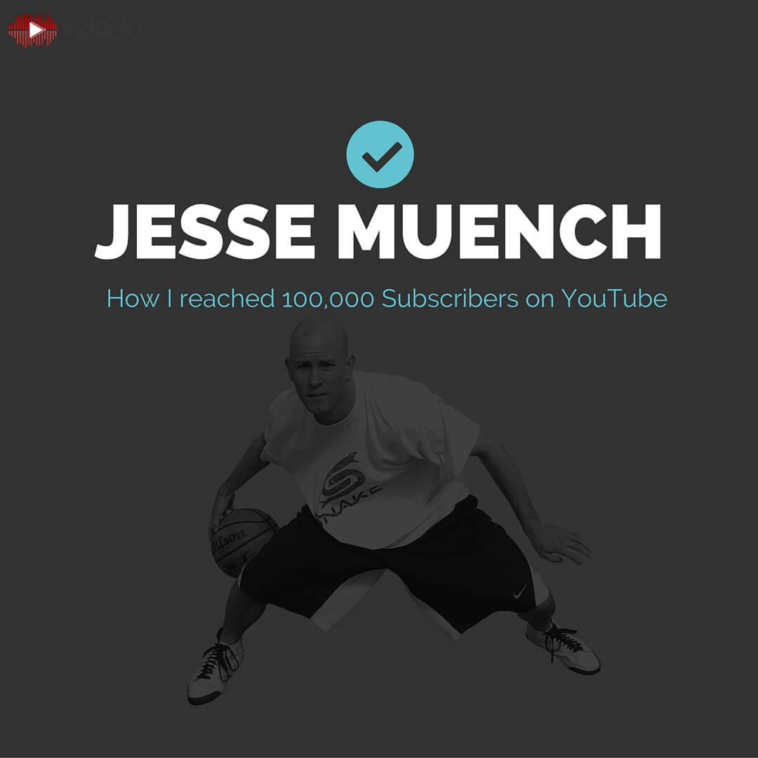https://vidooly.com/blog/wp-content/uploads/2015/10/jesse-muench.jpg