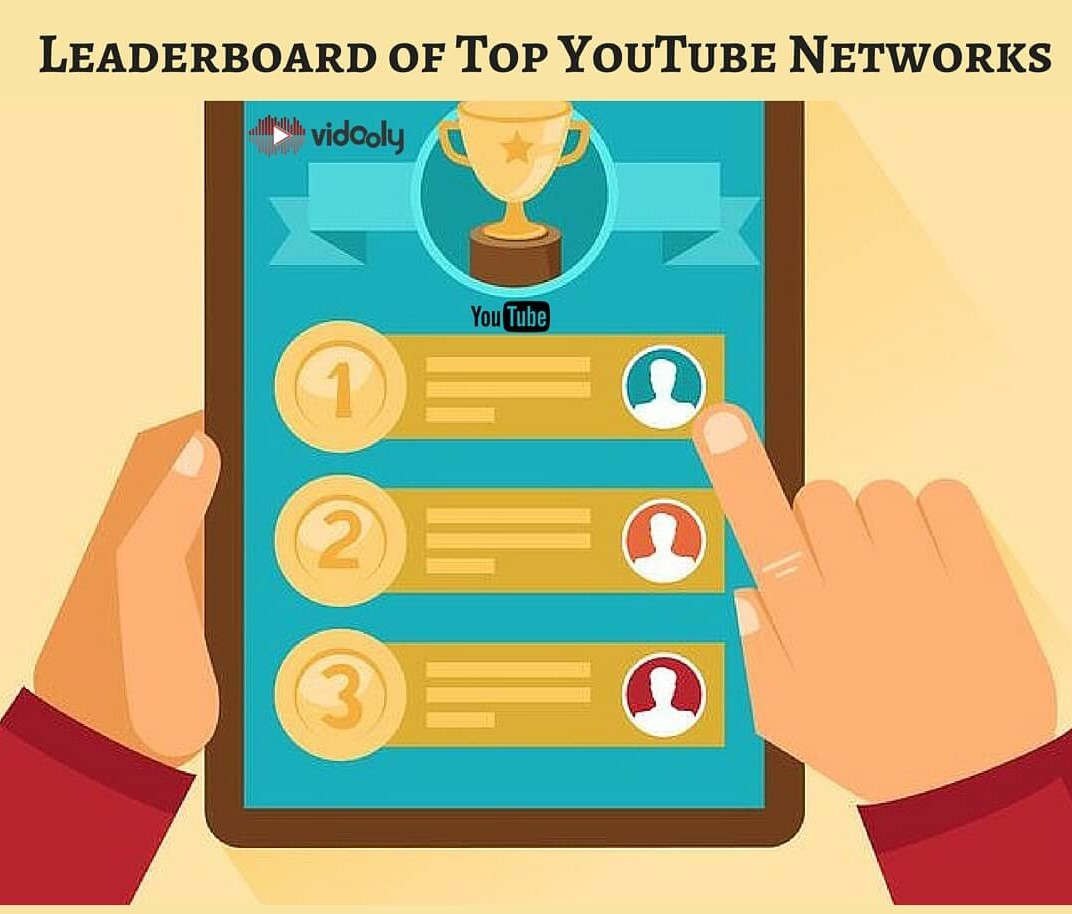 https://vidooly.com/blog/wp-content/uploads/2015/10/leaderboard.jpg