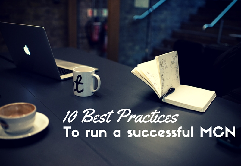 https://vidooly.com/blog/wp-content/uploads/2015/11/10-Best-Practices-1.jpg