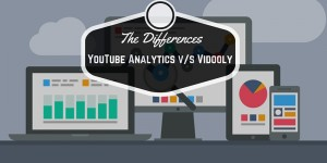 youtube analytics and vidooly