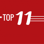 Top 11 YouTube Gaming channels in the world
