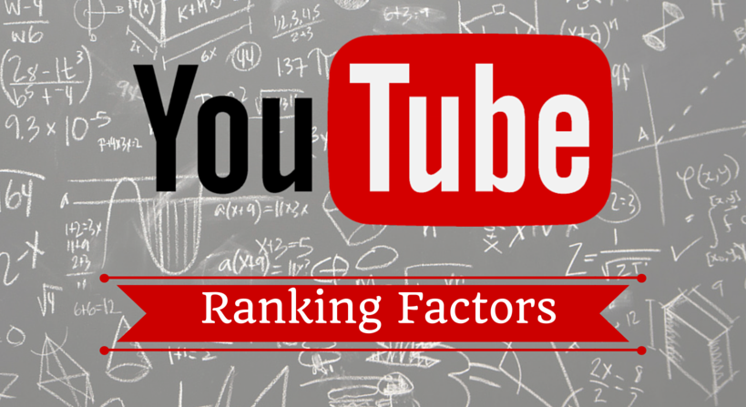 https://vidooly.com/blog/wp-content/uploads/2015/12/Ranking-Factors-1.png