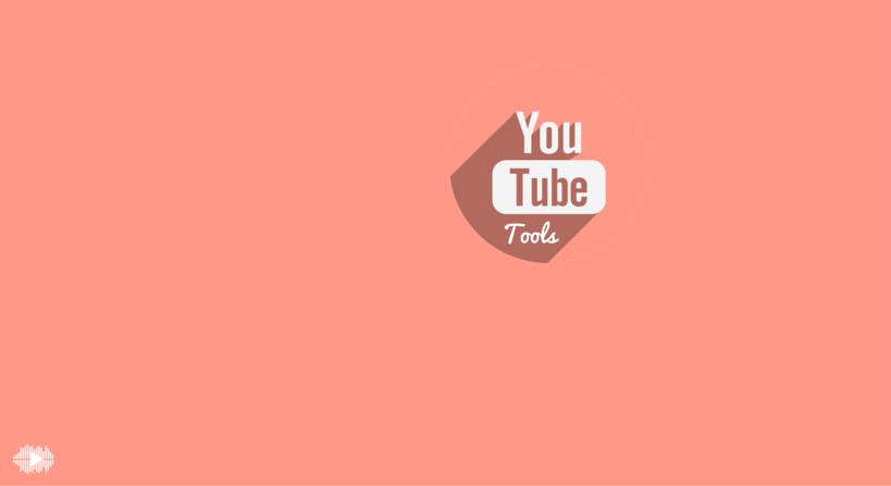 https://vidooly.com/blog/wp-content/uploads/2015/12/Tools-2.png