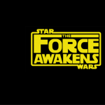 Star Wars – Analyzing 3 Trailers of The Force Awakens and its impact on YouTube