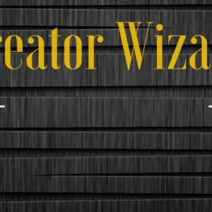 YouTube Creator Wizard