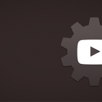 Optimize your YouTube Channel – Creator Studio