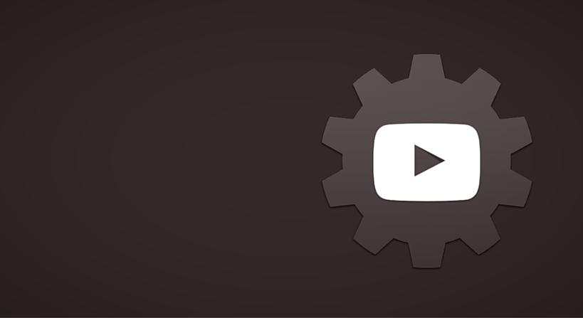 Optimize your YouTube channel - Creator Studio