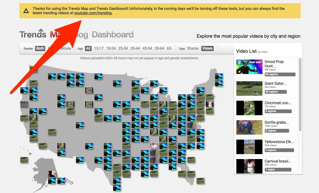 trendsmap-youtube