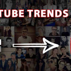 youtubetrend2015