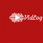 VidLog – Performance analysis of YouTube videos and channels simplified