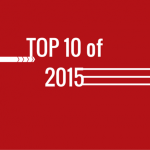 Top 10 most popular YouTube channels of 2015