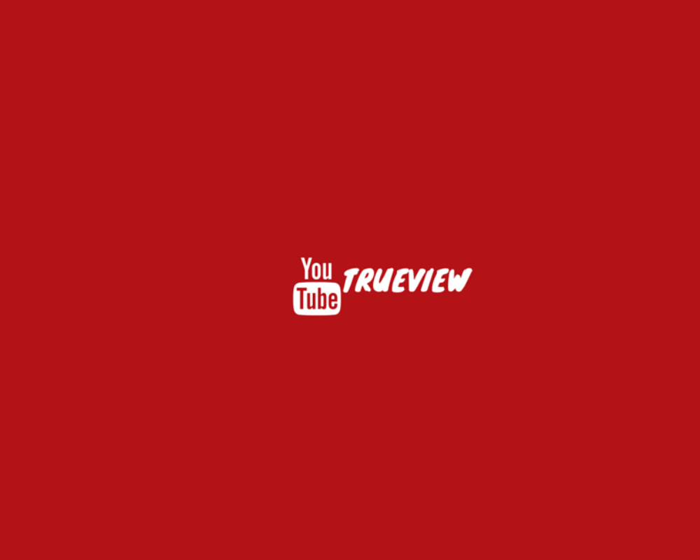 Everything You Need To Know About YouTube TrueView [Infographics]