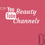 Top 40 Beauty YouTube Vloggers You Should Subscribe To