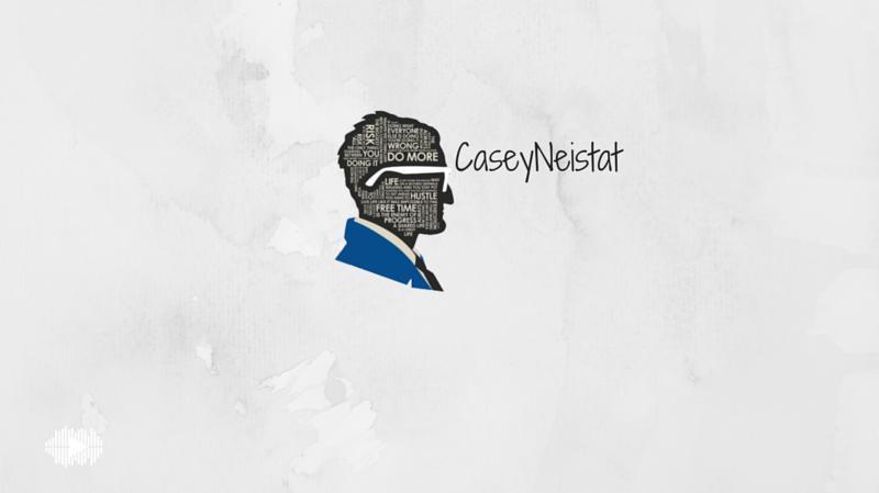 Crashing the oscars - How Casey Neistat vlogged the Academy Awards