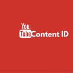 What is YouTube Content ID and Where's The Fair Use (#WTFU) – Part 1