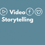 7 Ways to Use Video Storytelling in Your Social Media Marketing