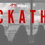 How we spent the leap year day at Vidooly   Hackathon