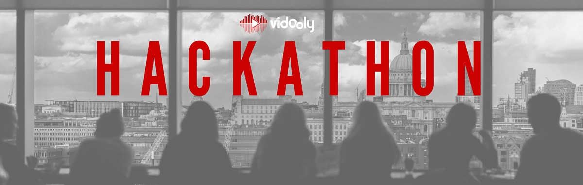 vidooly hackathon